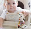 Baby_swings_1536x680