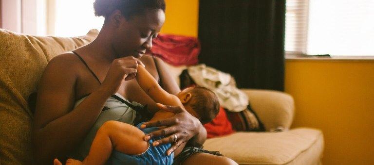 lactation-consultant-breastfeeding-tips