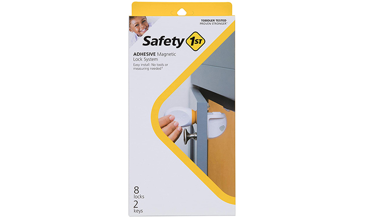 Best Cabinet Locks For Child Proofing Pampers