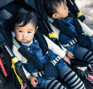 Affiliate_double_stroller_1536x680