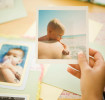 Your Child's First Birthday: Building Lasting Memories