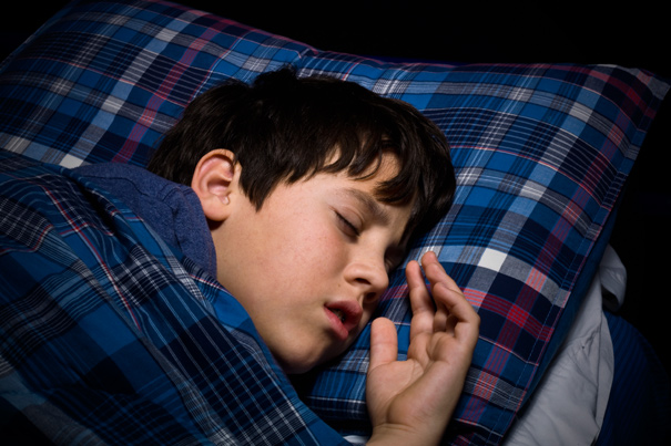 Tips for Controlling Bedwetting