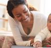 Breastfeeding and Caffeine – Is It Safe?