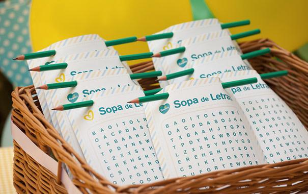 Sopa-de-letras-605x380