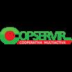 copservir