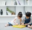 Educación preescolar: ¿mi hijo está listo?
