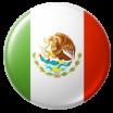 MexicoFlag 250x250