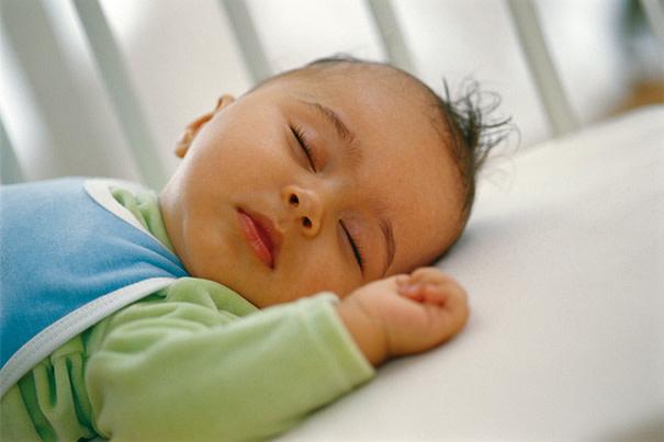 Hora de dormir - Rutina para un buen despertar