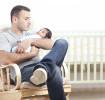 Habitación de bebé: cosas que no pueden faltar