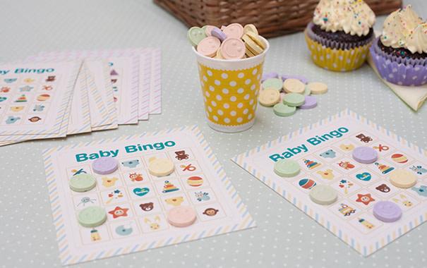 Babybingo-605x380