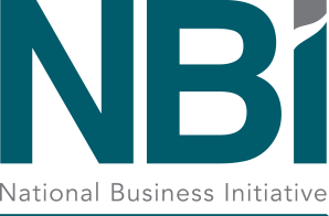 The National Business Initiative