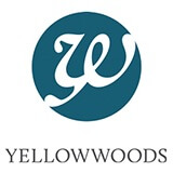 Yellowwoods