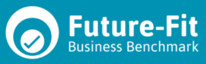 Future-Fit Business Benchmark cover