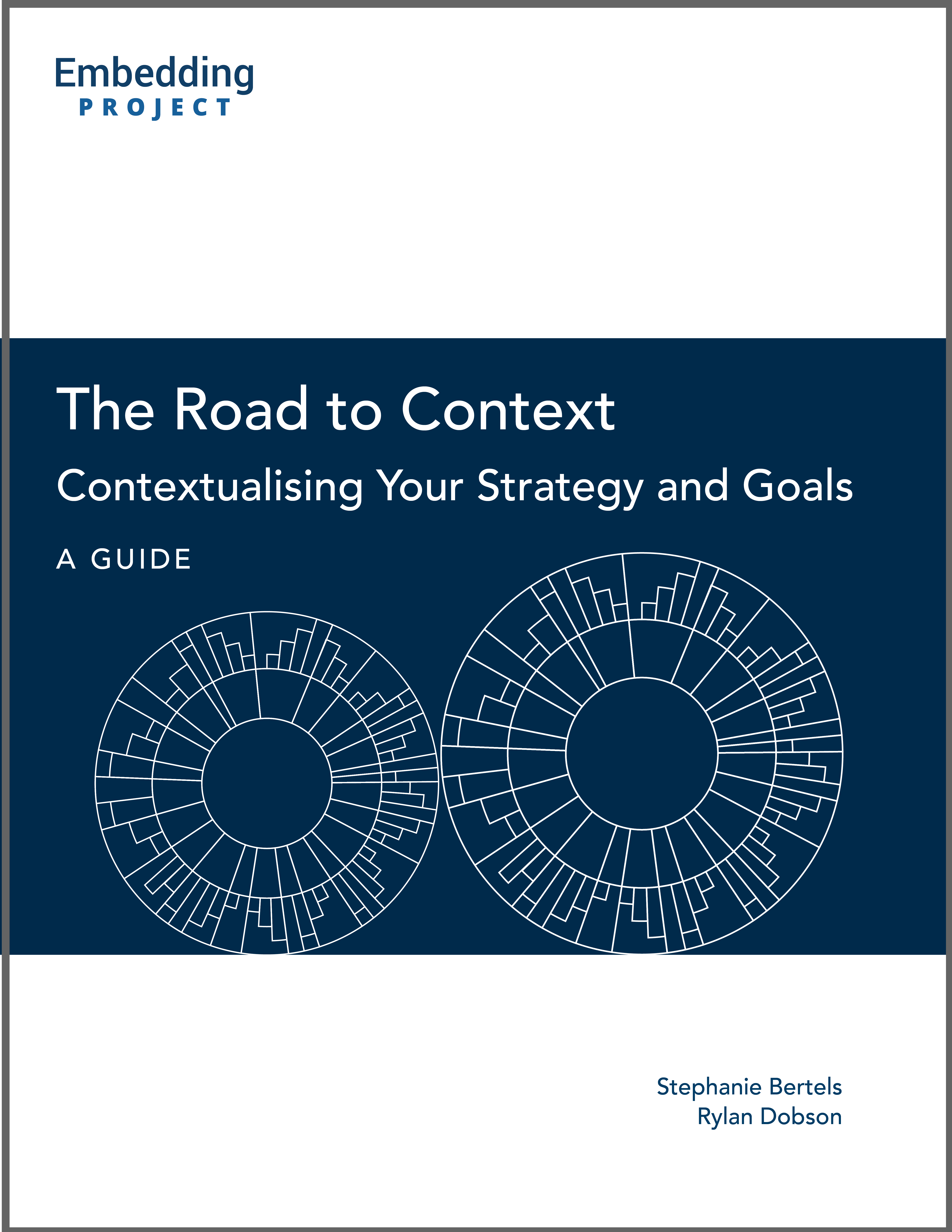 The Road to Context cover