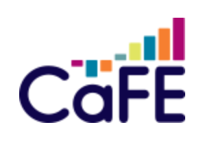 Free Cash Flow Forecasting and Management from CaFE