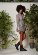meninas shades of change dress gasa gris (5)