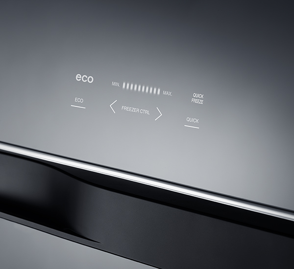 Touch-Panel