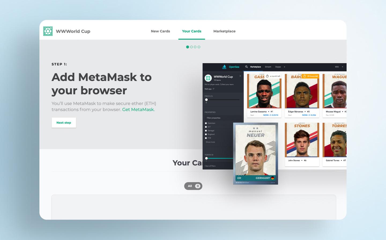 Hero-Desktop