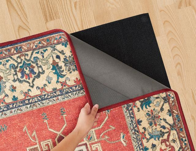 Rugs: Area Rugs, Accent Rugs and