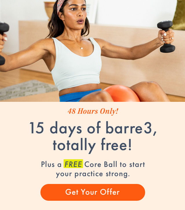fitness first free trial 7 days