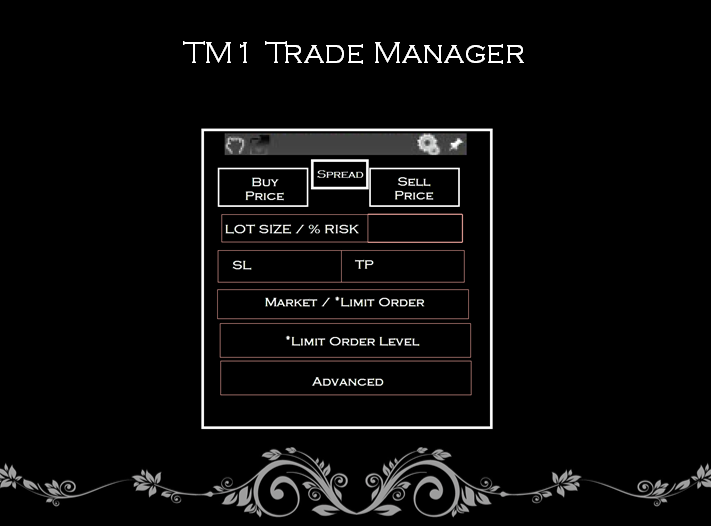 trademanagerblack