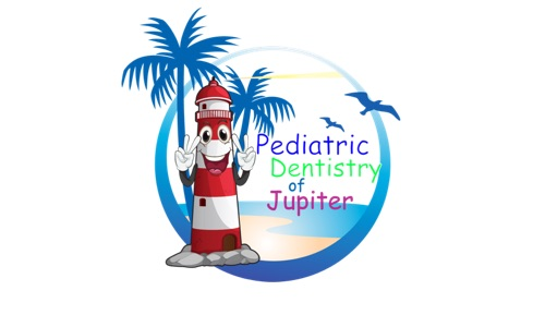 Pediatric Dentistry of Jupiter