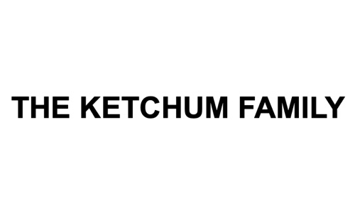 The Ketchum Family