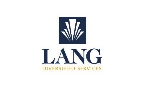 Lang Diversified Services