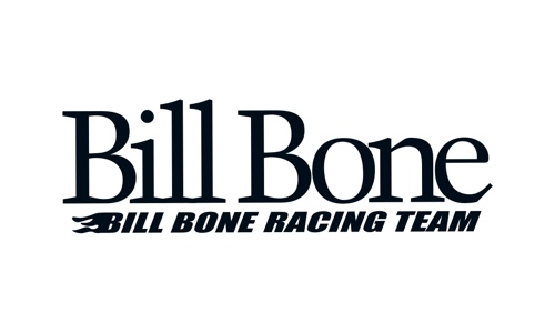 Bill Bone Racing Team