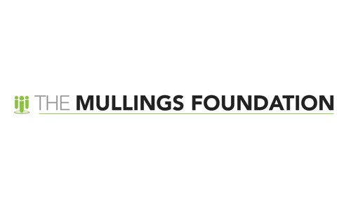 Mullings Foundation