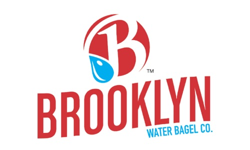 Brooklyn Water Bagel