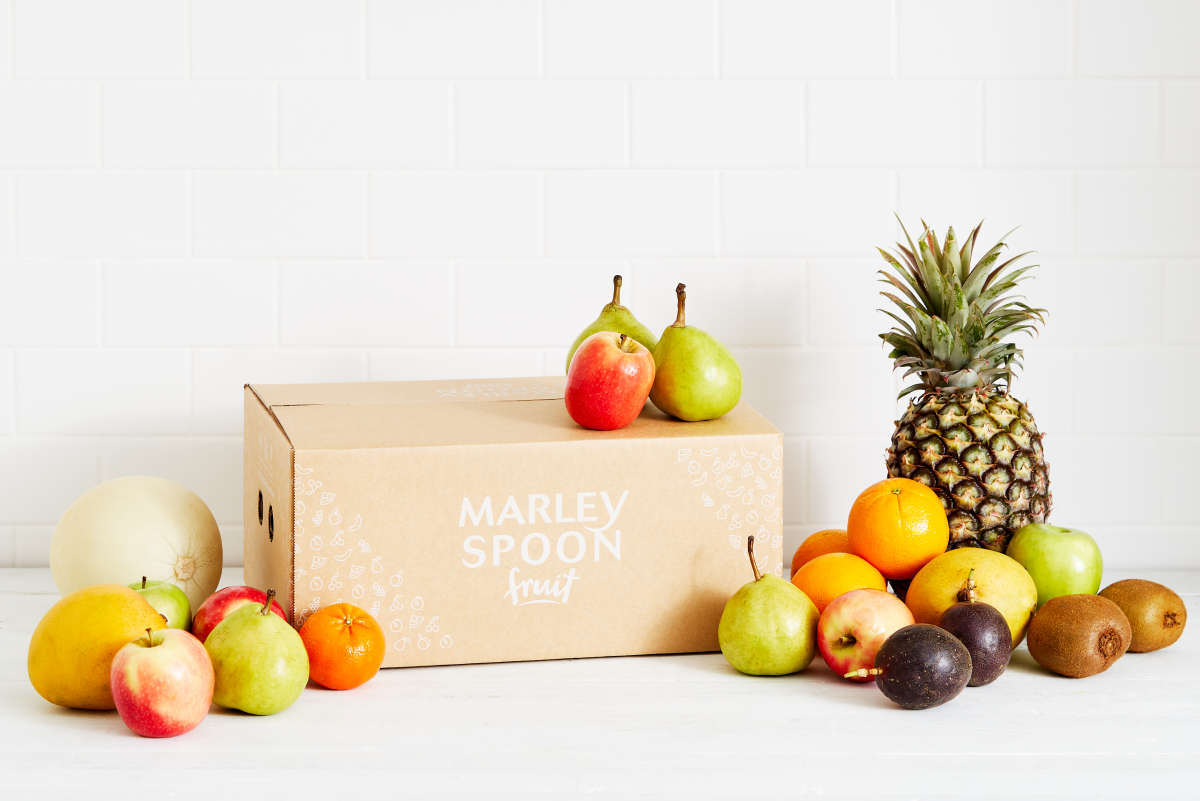 PT20180926 MarleySpoon-FruitBox-640x427 098