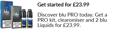 Get started for £23.99