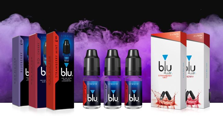 What are the advantages of 0% nicotine e-liquid?