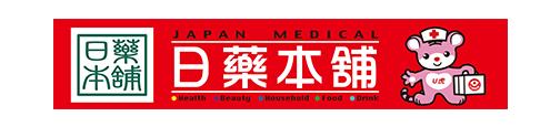 Japan Medical