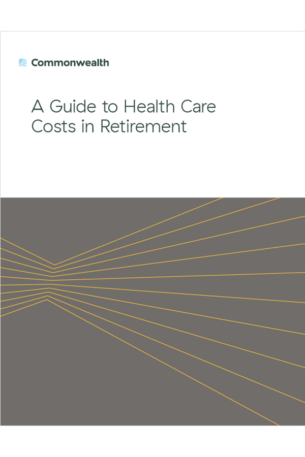 Guide to Health Care Costs in Retirement