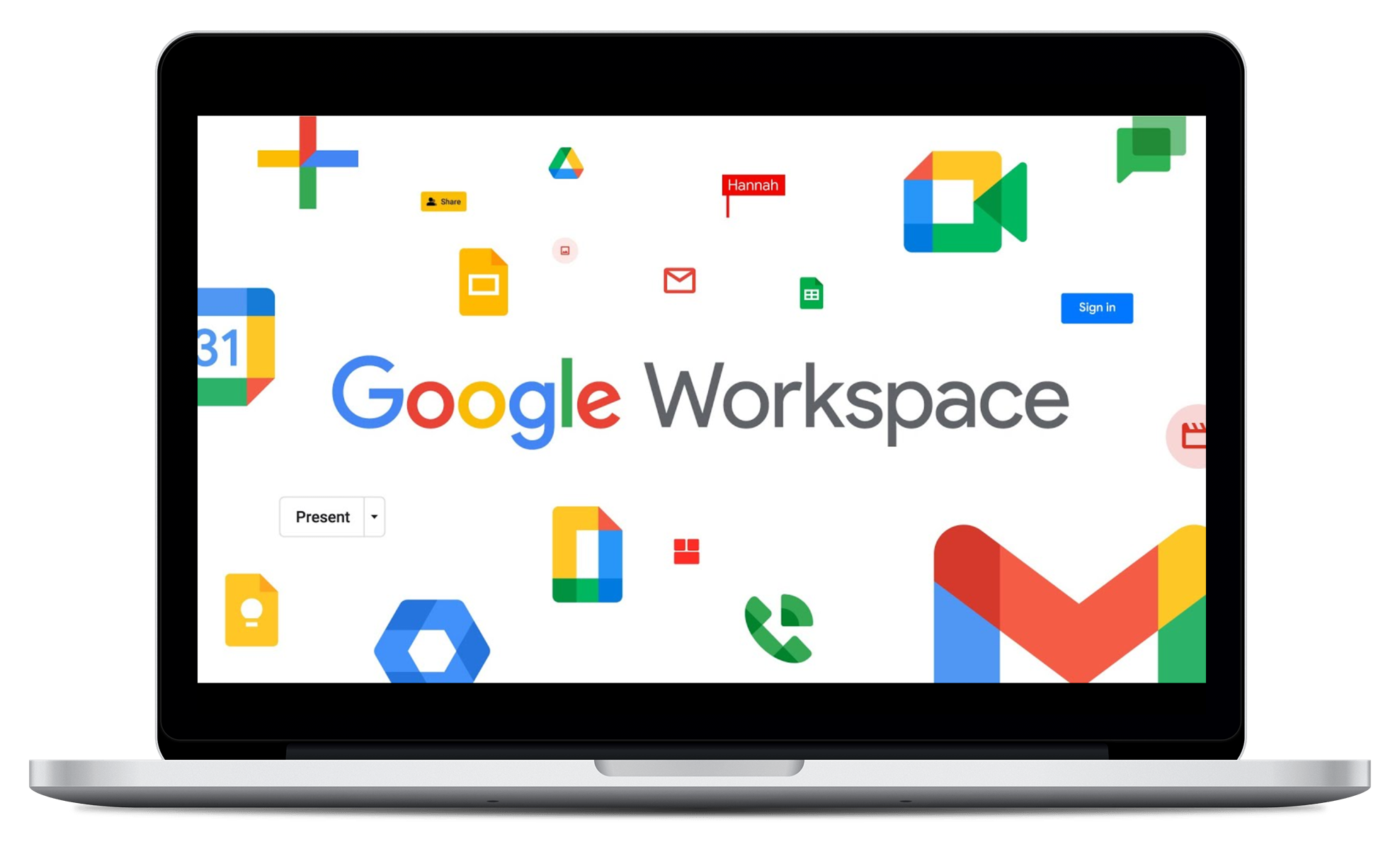 workspaceuvodka