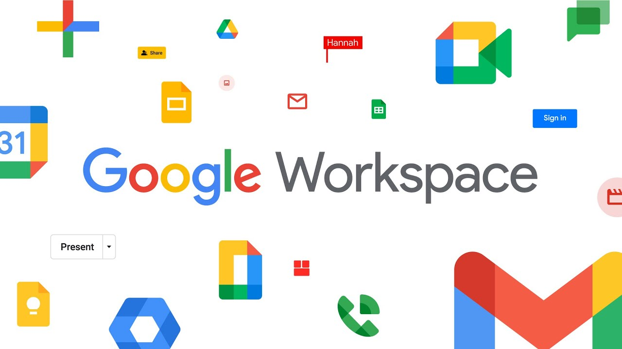 google-workspace-cover