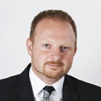 Ondřej Šimáček