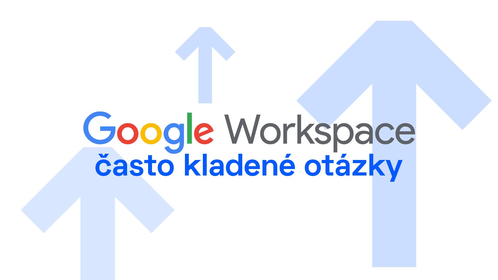workspace-uvodka-faq-cz