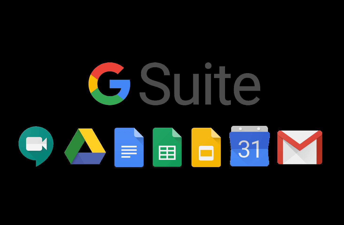 GSuite-banner