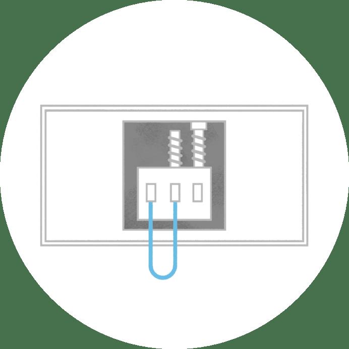 Video Doorbell Wired