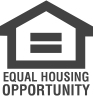 Equal Housing tablet