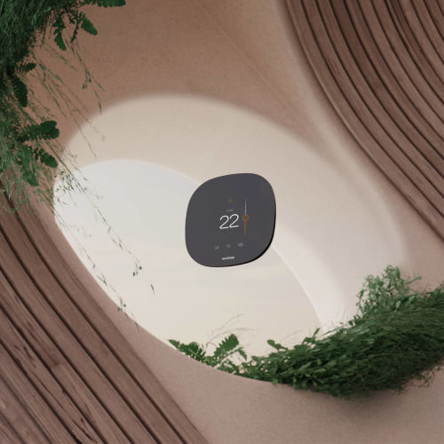 ecobee3 lite value