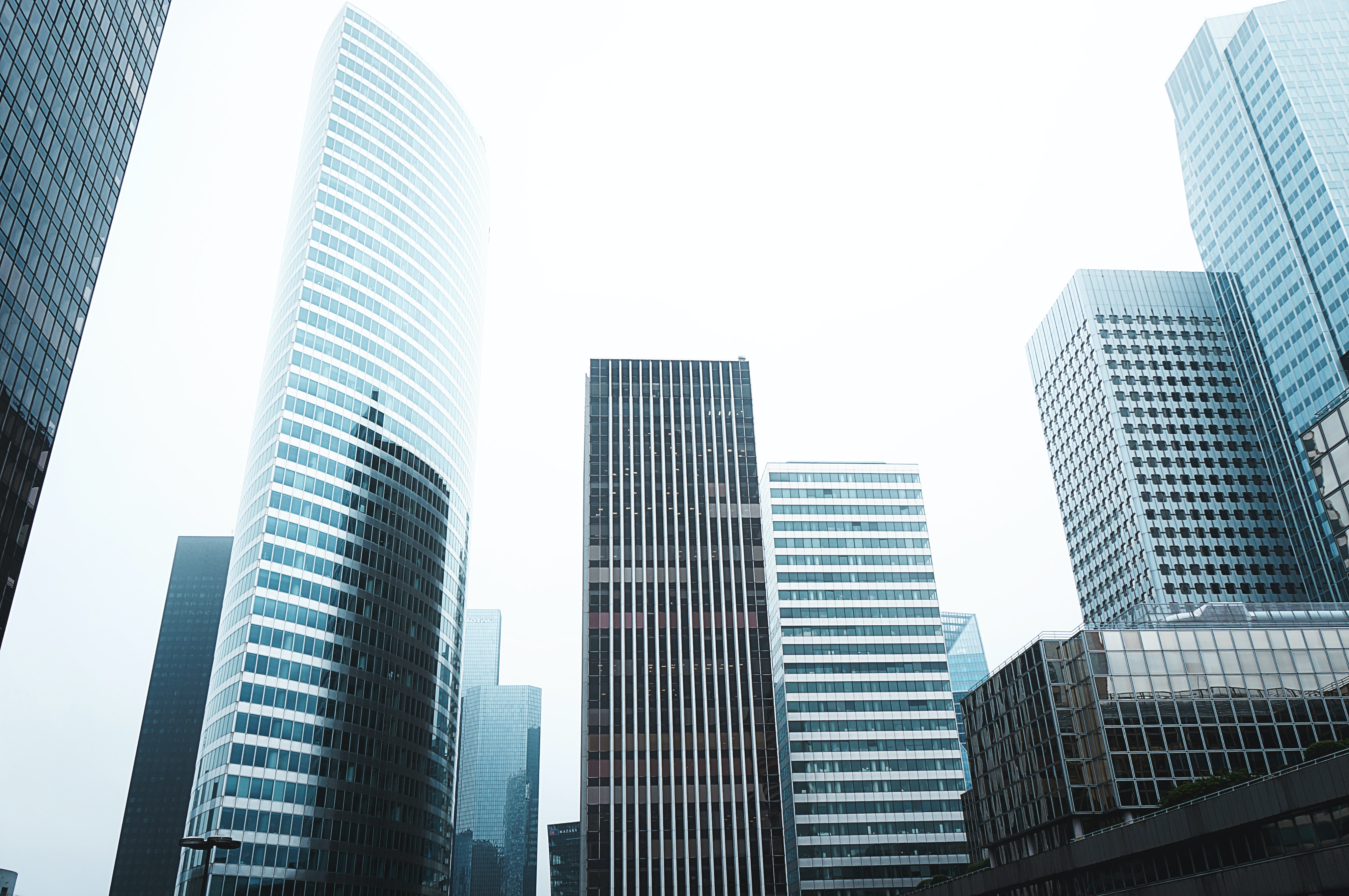 Cover Image for 9 Effective Methods to Prospect for Commercial Real Estate Leads