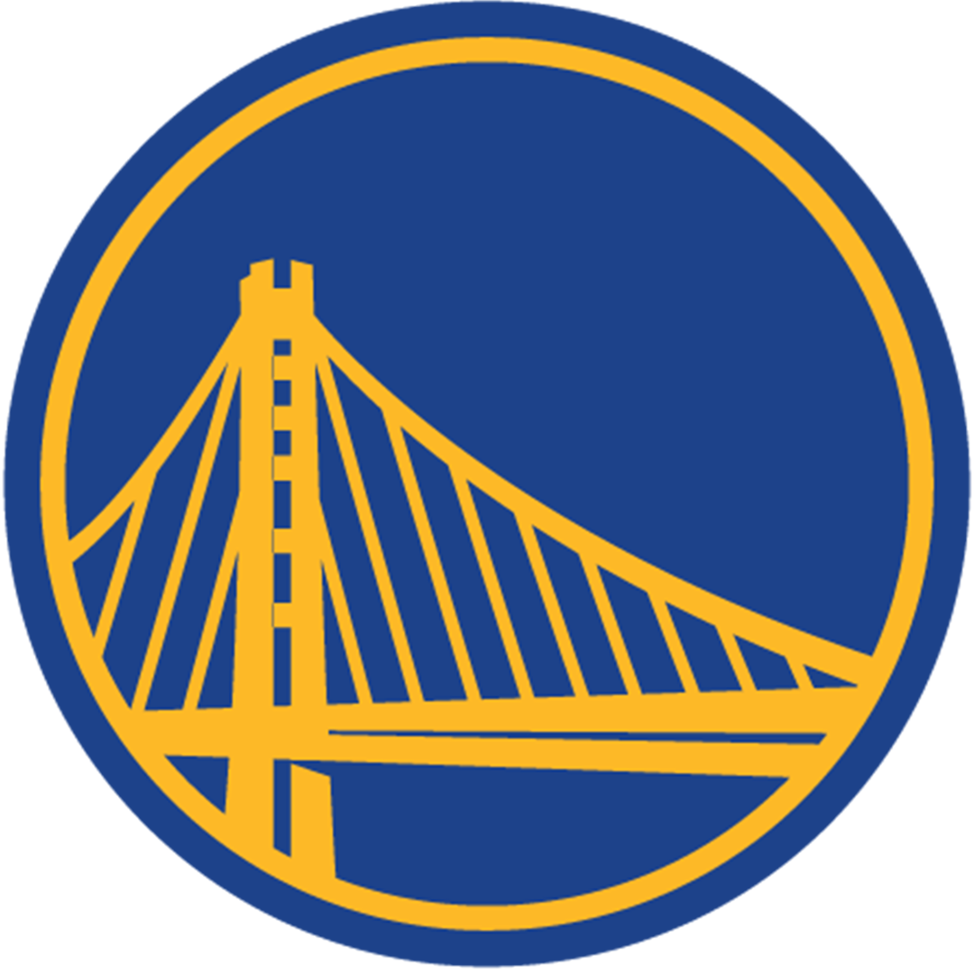 Golden State Warriors The Official Site Of The Golden State Warriors