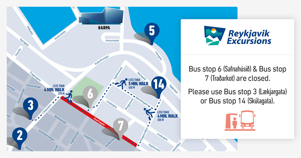 BusStop6-7 Closed Map