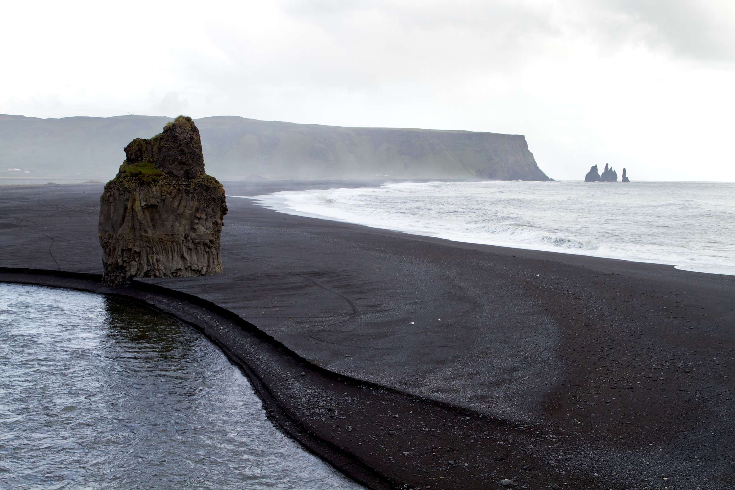 RE15-South-Shore-Adventure-Reynisfjara