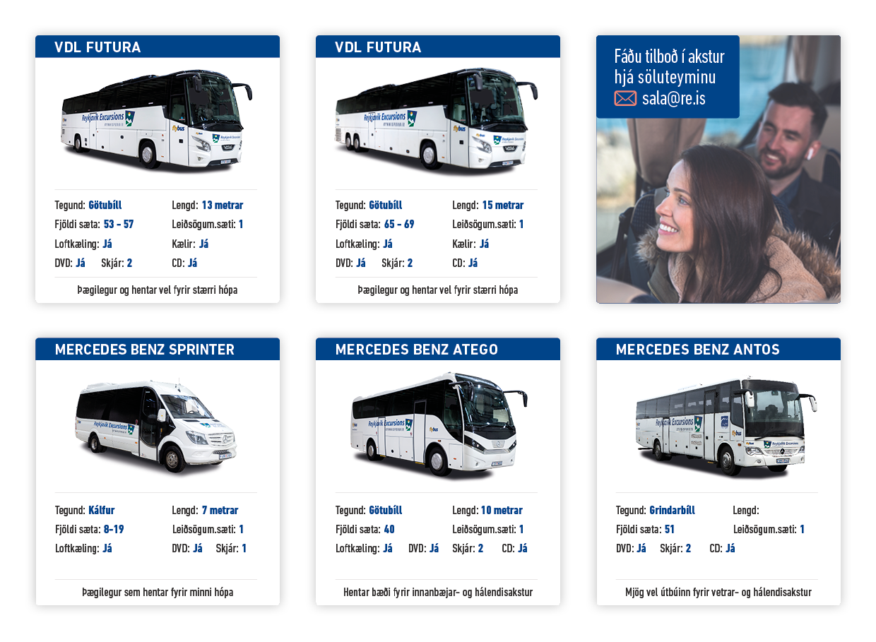 coach-hire-in-iceland-ISL