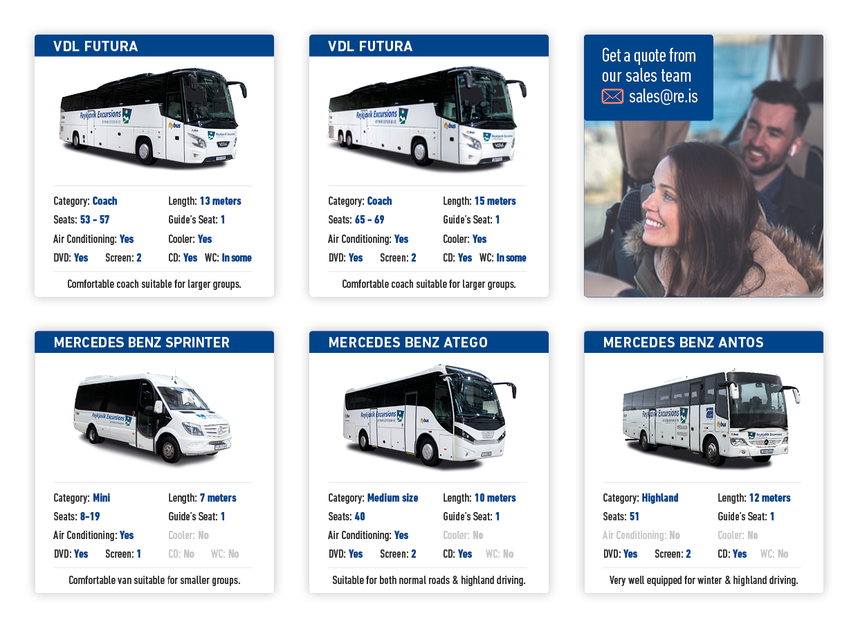 coach-hire-in-iceland-ENG